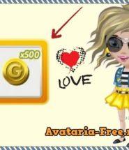 бесплатное скачивание чит на золото в аватарии
