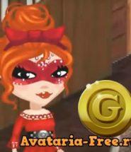 промо код в аватарии на 100 золото