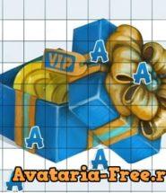 новые промокоды для игры аватария