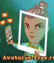 Аватария новые рубрики как посмотреть