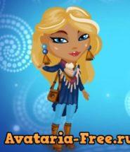 игра аватария мир бесплатно