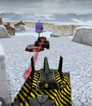 Чит на танкоины и кристаллы танки онлайн